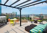 Hôtel Atlanta - Home2 Suites by Hilton Atlanta Downtown-1
