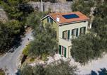 Location vacances Villa Faraldi - Appartamenti Arco Antico-1