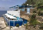 Location vacances Procida - Azzurromare Residence-1
