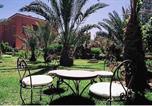 Location vacances Tazzarine - Ksar Jenna-2
