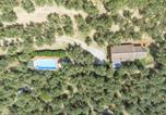 Location vacances  Province de Pise - Limone-4