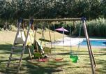 Location vacances  Landes - Holiday home Chemin de Balieyre-2