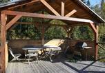 Location vacances Are - Villa Copperenden-3