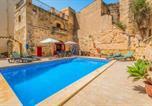 Location vacances  Malte - Gremxul-1