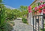 Location vacances Borgo - Villa Karisma-2