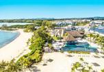Hôtel Grand Baie - Radisson Blu Azuri Resort & Spa-3