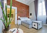 Hôtel Anzio - Il Borgo Your Luxury Suites-1