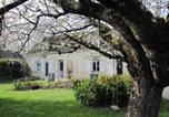 Location vacances Saint-Michel-sur-Loire - Au Gré De Laloire-3