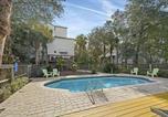 Location vacances Santa Rosa Beach - Beach Baby by Five Star Properties-2