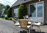 Location vacances Nijmegen - Vakantieboerderij Foxhill-2