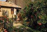 Location vacances Civitella-Paganico - Agriturismo Le Calle-3