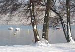 Location vacances Lac d'Annecy - Les Verts Prés-4