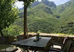 Location vacances Garessio - (Gb) set in Liguria mountains-3