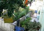 Location vacances Viana do Castelo - City and Beach: Three-Bedroom Apartment-3