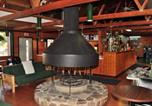 Villages vacances Lake Delton - Arrowhead Camping Resort Park Model 10-4