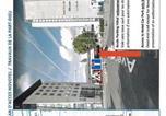 Hôtel 4 étoiles Varambon - Novotel Lyon Centre Part-Dieu-3