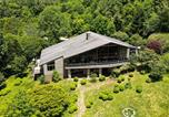 Location vacances Wytheville - Premier Appalachian Living with Panoramic Vistas-1