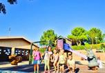 Location vacances Vallclara - Prades-2