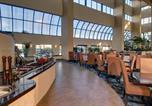 Hôtel West Palm Beach - Embassy Suites by Hilton West Palm Beach Central-4