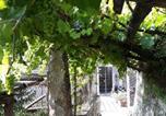 Location vacances Maiori - Casa Clotide-2