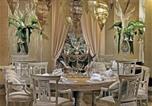 Location vacances Arona - Majestic Villa