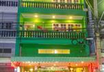 Location vacances Hua Hin - Aree's House-1