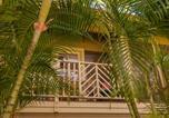 Location vacances Lahaina - Aina Nalu C 203 Condo-4