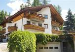 Location vacances San Candido - Innichen - Appartements Michael-1
