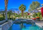 Location vacances Thousand Palms - Rancho Mirage Golf Retreat-2