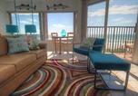 Location vacances Belleair Beach - Belleair Beach Club 212-3