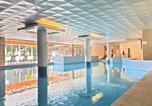 Hôtel Wiesen - Sunstar Hotel & Spa Davos-4