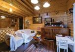 Location vacances Žumberak - Three-Bedroom Holiday Home in Krasic-3