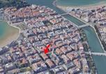 Location vacances San Sebastian - Catedral - Always Easy-4