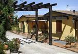 Location vacances Bettona - Country House Il Sambro-1