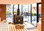 Hôtel Eichenberg - Yachthotel Helvetia Spa- und Wellnessdomizil-3