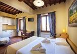 Hôtel Province de Grosseto - Massa Alta-2