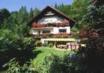 Location vacances Bad Kleinkirchheim - Appartements Binder-1