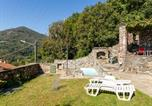 Location vacances Livo - Locazione Turistica Arte e Cucina - Grv273-3