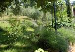 Location vacances Treia - Villa San Lorenzo-2