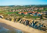 Hôtel Peniche - Praia D'El Rey Marriott Golf & Beach Resort-2