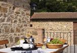 Location vacances Montalcino - Azienda Agraria La Casella-4