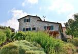 Location vacances Brenzone - Villa il Cerro-2