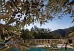 Location vacances  Var - Villa Les Clots-4