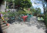 Location vacances Privas - Fraises des bois-3