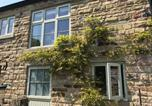 Hôtel Sheffield - Bank View Farm Bed & Breakfast-4
