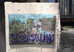 Location vacances Rivello - Il Casalino-1
