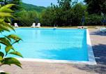 Location vacances  Province de Foggia - Citrigni-3