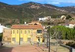 Location vacances Huesca - Apartamentos &quote;La Escueleta&quote;-1