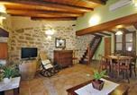 Location vacances Cretas - Apartamentos Santa Agueda-4