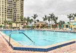 Location vacances Fort Pierce - Chic Ft. Pierce Condo w/ 5 Pools & Golf Course!-2